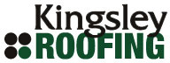 Kingsley Group - Pitched, flat & hard metal roofing, sheeting, cladding and scaffolding